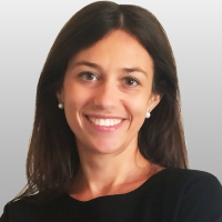 Ostetrica Dott.ssa Giulia Belussi